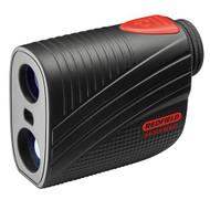 Raider Laser Rangefinder - 650, Black
