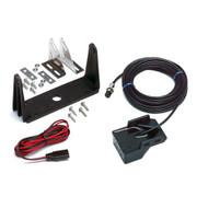 12 High Speed TS Kit for FL 12 & 20