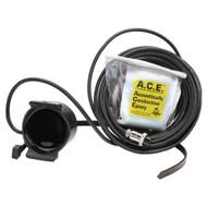12 Puck Transducer (all FL units)-25'