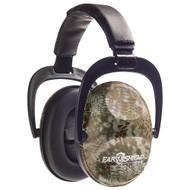 Earshield Passive Range Muffs