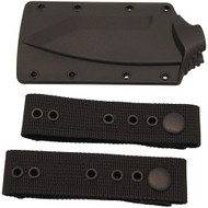 TDI Sheath - Fits Large TDI Knives
