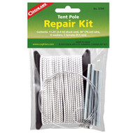 Tent Pole Repair Kit