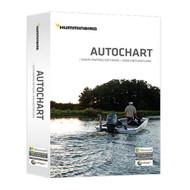 Electronic Chart - AutoChart