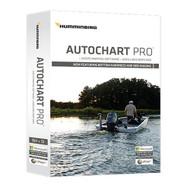 Electronic Chart - AutoChart Pro