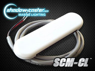 Shadow Caster Great White 2 - SCM-CL-GW-4PACK