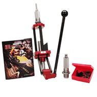 50 BMG Press Kit