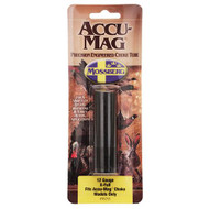 Accu-Mag Choke Tube - 12 Gauge, X-Full