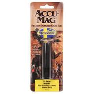Accu-Mag Choke Tube - 12 Gauge, Modified