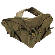 AK Chest Rig - Green