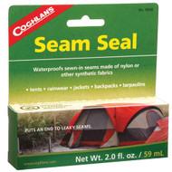 Seam Seal
