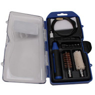 13 Piece Shotgun Cleaning Kit - 20 Gauge