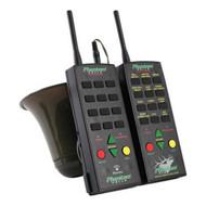 Phantom Pro-Series Wireless Remote - Elk