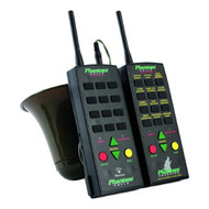 Phantom Pro-Series Wireless Remote - Predator
