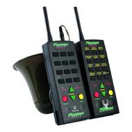 Phantom Pro-Series Wireless Remote - Whitetail