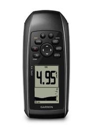 Garmin GPS73 Handheld GPS 24