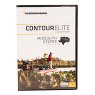 Contour Elite - Mid South States, 2016