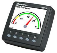 Maretron DSM150 Color Display 3
