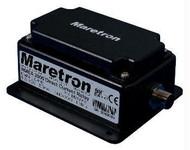 Maretron DCR100-01 Direct 1