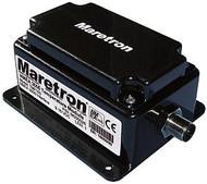 Maretron TMP100-01 Temperature 1