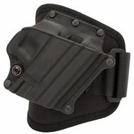 Ankle Holster - #SP11B - Right Hand