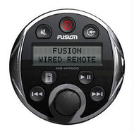 Fusion MS-WR600C Wired Remote 3