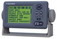 Furuno NX-300 Navtex Receiver 1