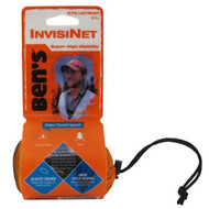 Bens - InvisiNet Head Net