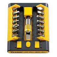 15 Piece Hex Tool Set for TOPS/Buck CSAR-T