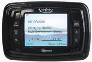 Infinity PRV350 Media Center 18