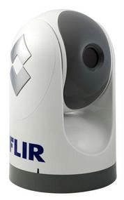 FLIR M324XP Thermal Imager 1