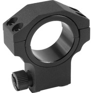 """30mm High Ruger Style w/1"""" Insert"""