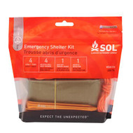SOL Series - Emergency Shelter Kit