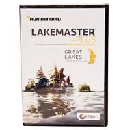 GREAT LAKES PLUS  (Jan '16)