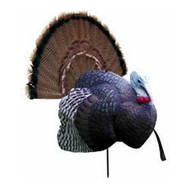 Turkey Decoy - B-Mobile