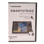 Smart Strike - Southeast States