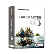 Great Lakes - January 16