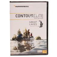 Contour Elite - Great Lakes