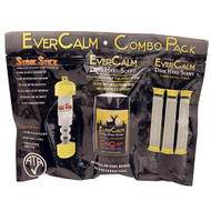 Evercalm Package