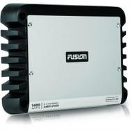 Fusion SG-DA41400 Amplifier 4