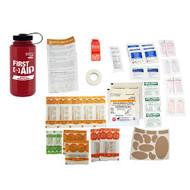 First Aid - 32 oz