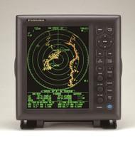 """Furuno FR8065 6Kw 12.1"""" Color Radar Requires Antenna"""