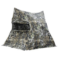 Shack Attack Truth Camo
