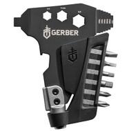 Gerber Span Shotgun Tool
