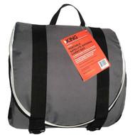 Carry Bag for Satellite Antennas