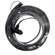 Furuno 30M Cable Kit w/Junction Box f/FI5001