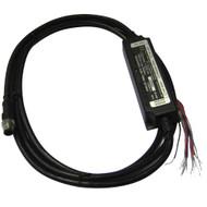 Furuno Analog NMEA2000 Data Converter