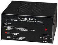 Newmar Power Pac 14AH Power Supply