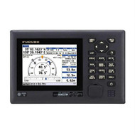 "Furuno GP170 5.7"" Color GPS Imo Approved"