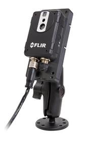 FLIR AX8 Thermal Camera