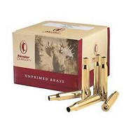 Custom Reloading Brass - 260 Remington, Per 50